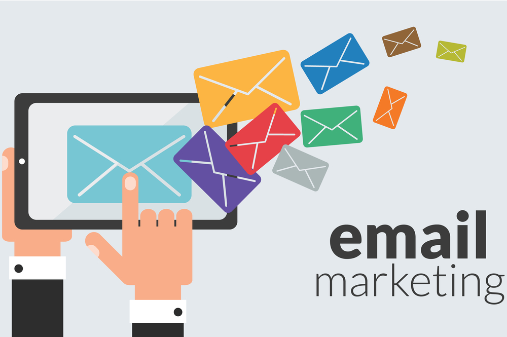 why-email-marketing-still-matters-med-critic