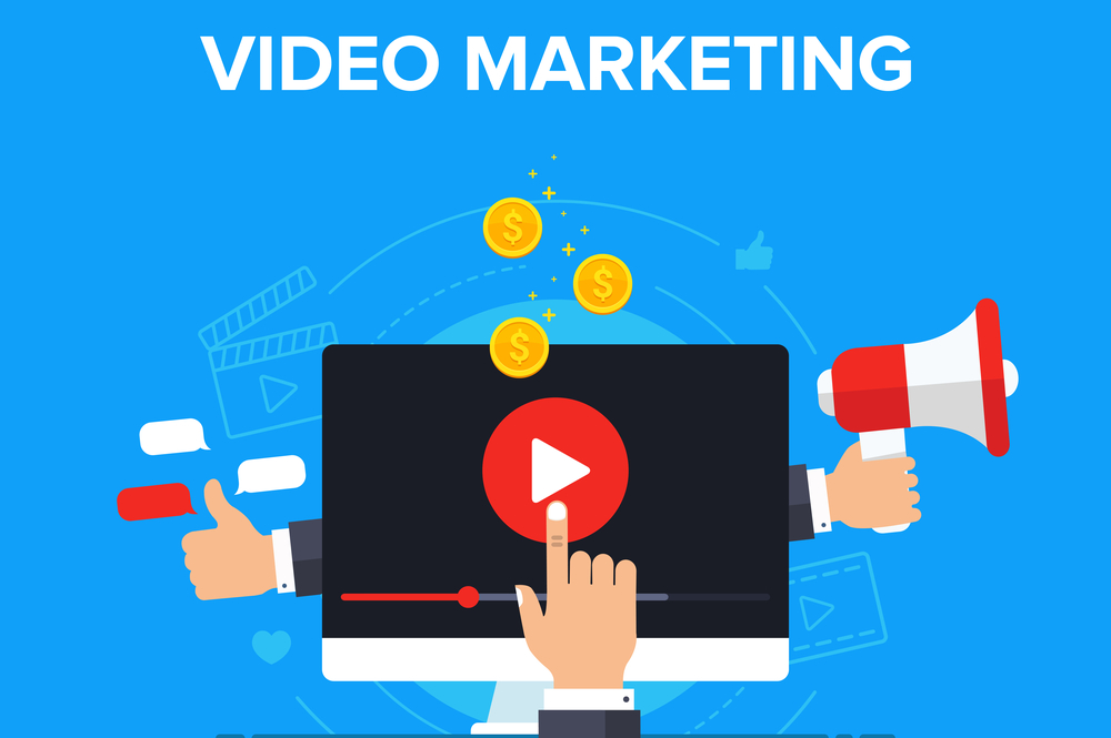 why-doctors-should-use-video-marketing-med-critic