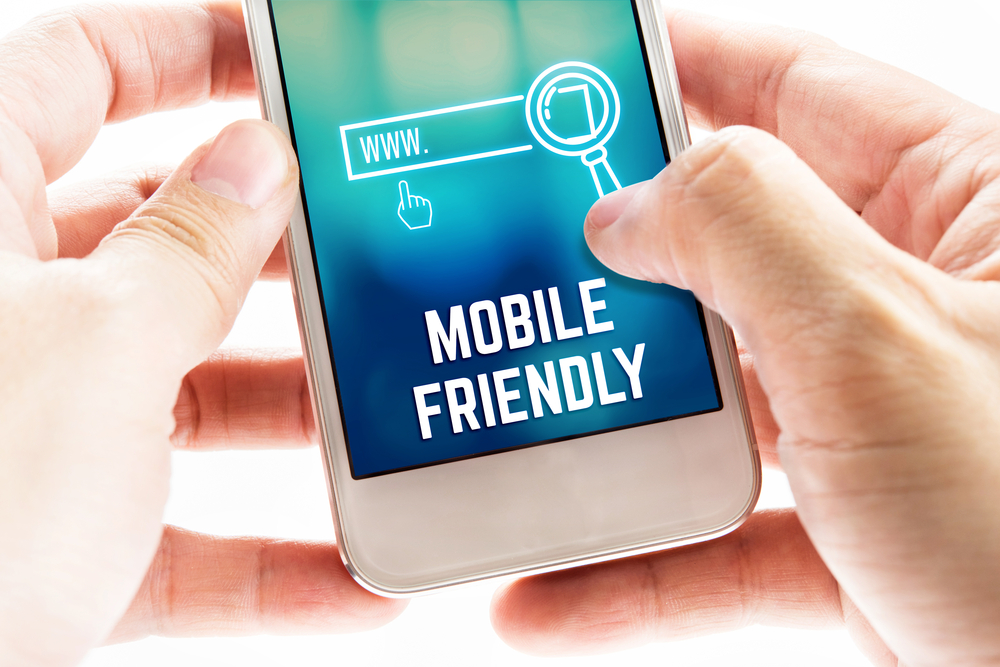 why-doctors-should-have-a-mobile-friendly-website-med-critic